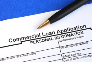 commercial_loan_application